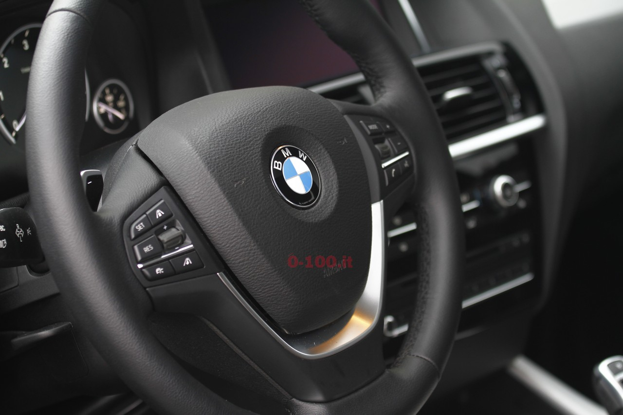 bmw-x4-35d-x-drive_0-100-road-test-prezzo-price-53
