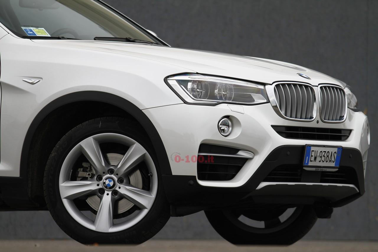 bmw-x4-35d-x-drive_0-100-road-test-prezzo-price-6