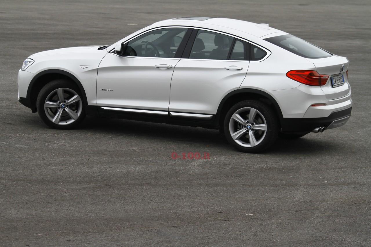 bmw-x4-35d-x-drive_0-100-road-test-prezzo-price-7