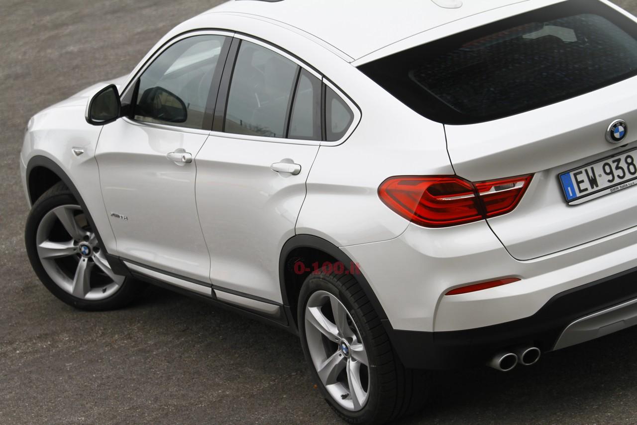 bmw-x4-35d-x-drive_0-100-road-test-prezzo-price-9