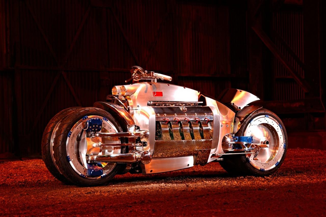 dodge-tomahawk-2003-bike-v10-viper-0-100-1