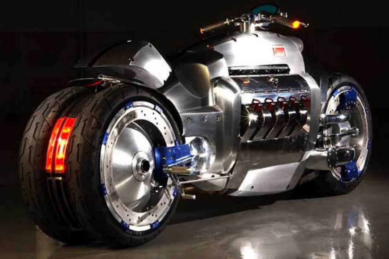 dodge-tomahawk-2003-bike-v10-viper-0-100-3