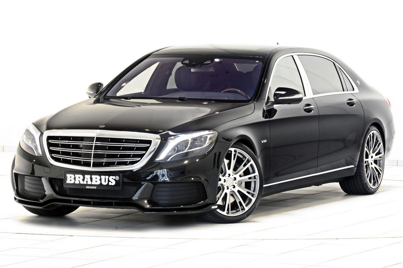 mercedes-maybach-s-600-brabus-rocket-900-6300-v12-biturbo-900-cv-1-500-nm-1