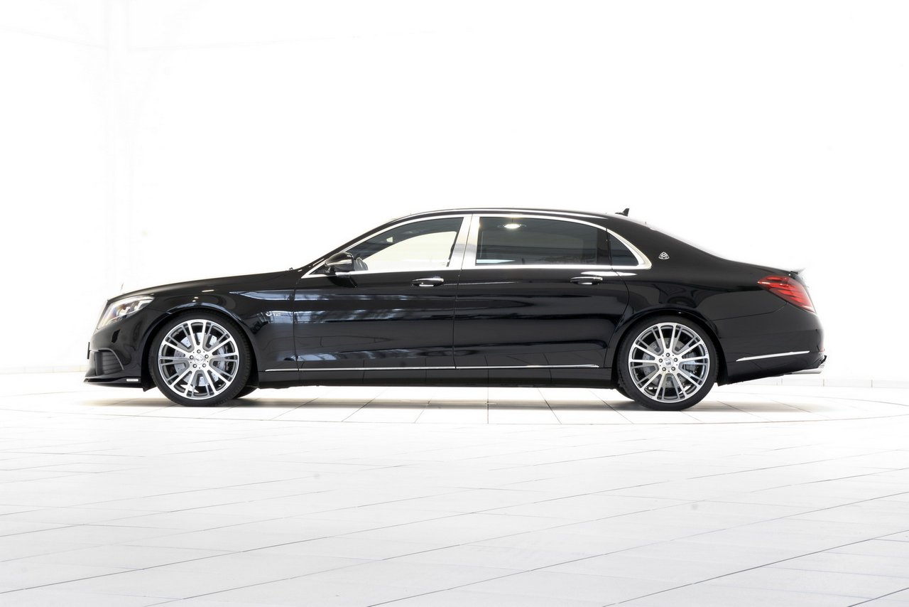 mercedes-maybach-s-600-brabus-rocket-900-6300-v12-biturbo-900-cv-1-500-nm-2