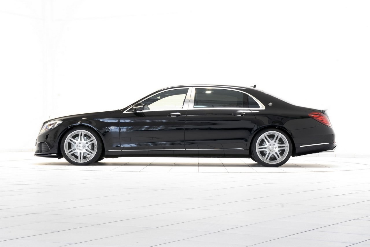 mercedes-maybach-s-600-brabus-rocket-900-6300-v12-biturbo-900-cv-1-500-nm-3