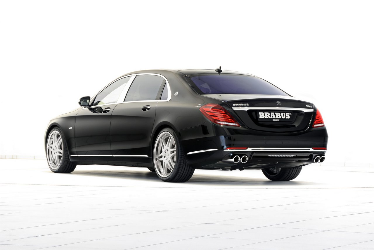 mercedes-maybach-s-600-brabus-rocket-900-6300-v12-biturbo-900-cv-1-500-nm-4