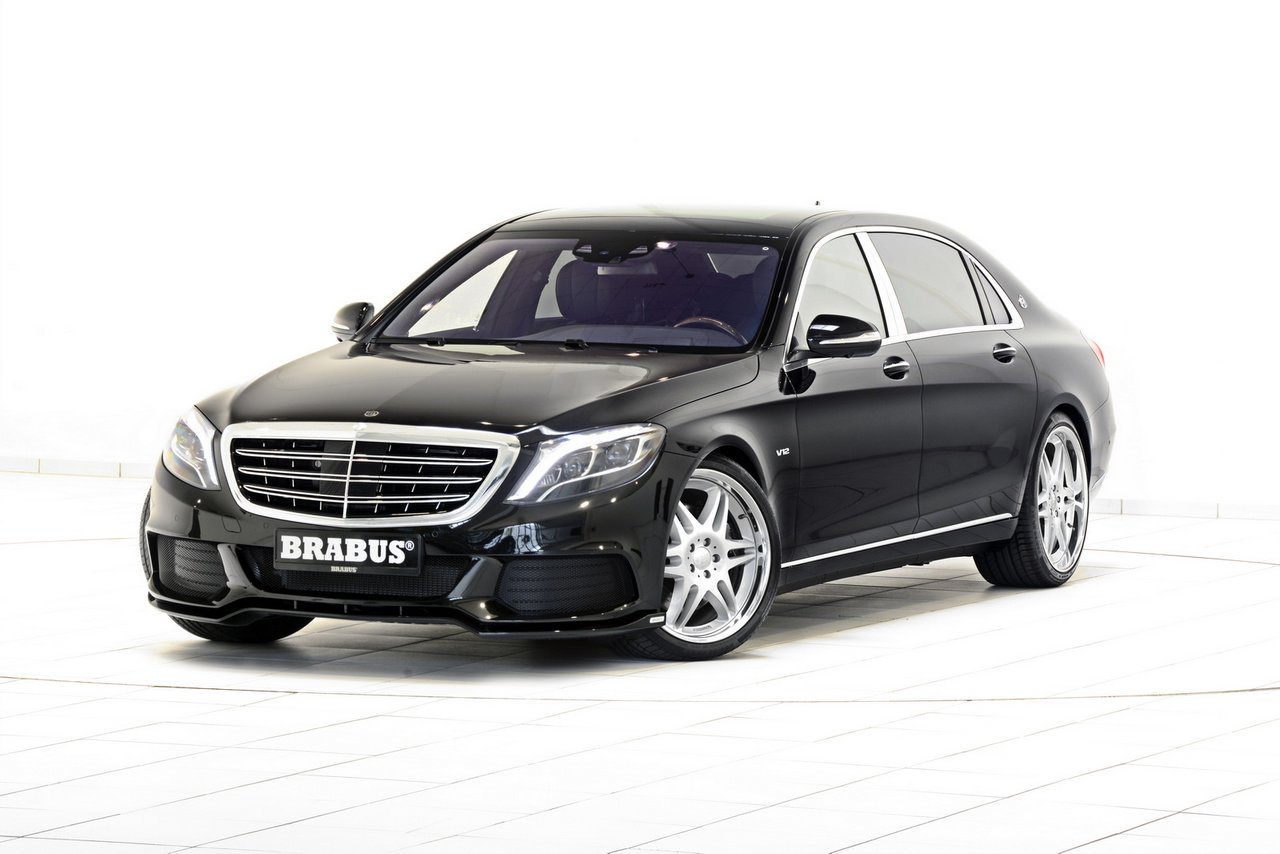 mercedes-maybach-s-600-brabus-rocket-900-6300-v12-biturbo-900-cv-1-500-nm-5