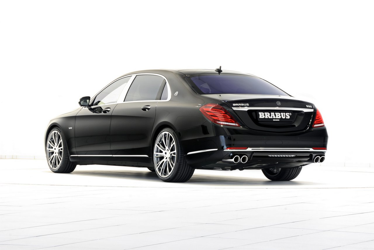 mercedes-maybach-s-600-brabus-rocket-900-6300-v12-biturbo-900-cv-1-500-nm-6