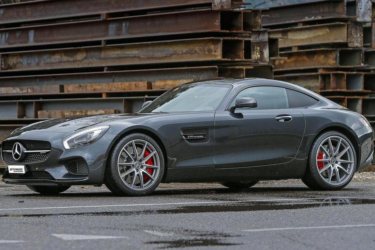 performmaster_AMG_GT_S_side