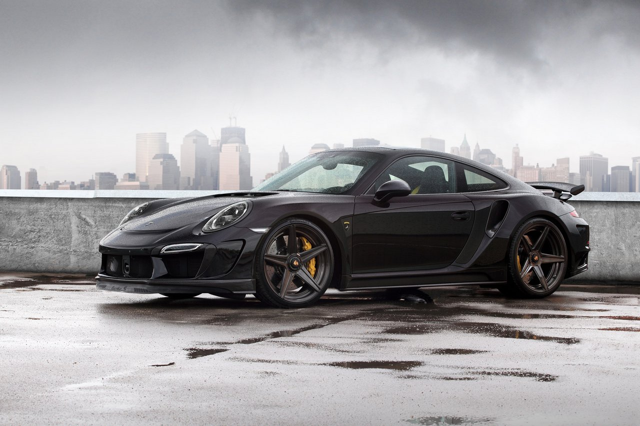 porsche-911-991-turbo-stinger-tuning-prezzo-price-0-100-1