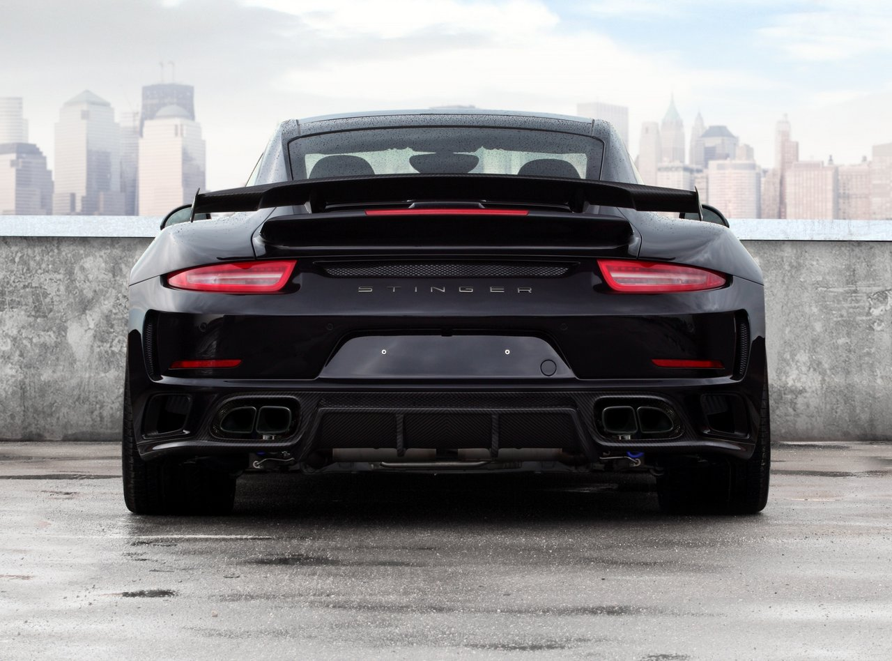 porsche-911-991-turbo-stinger-tuning-prezzo-price-0-100-11