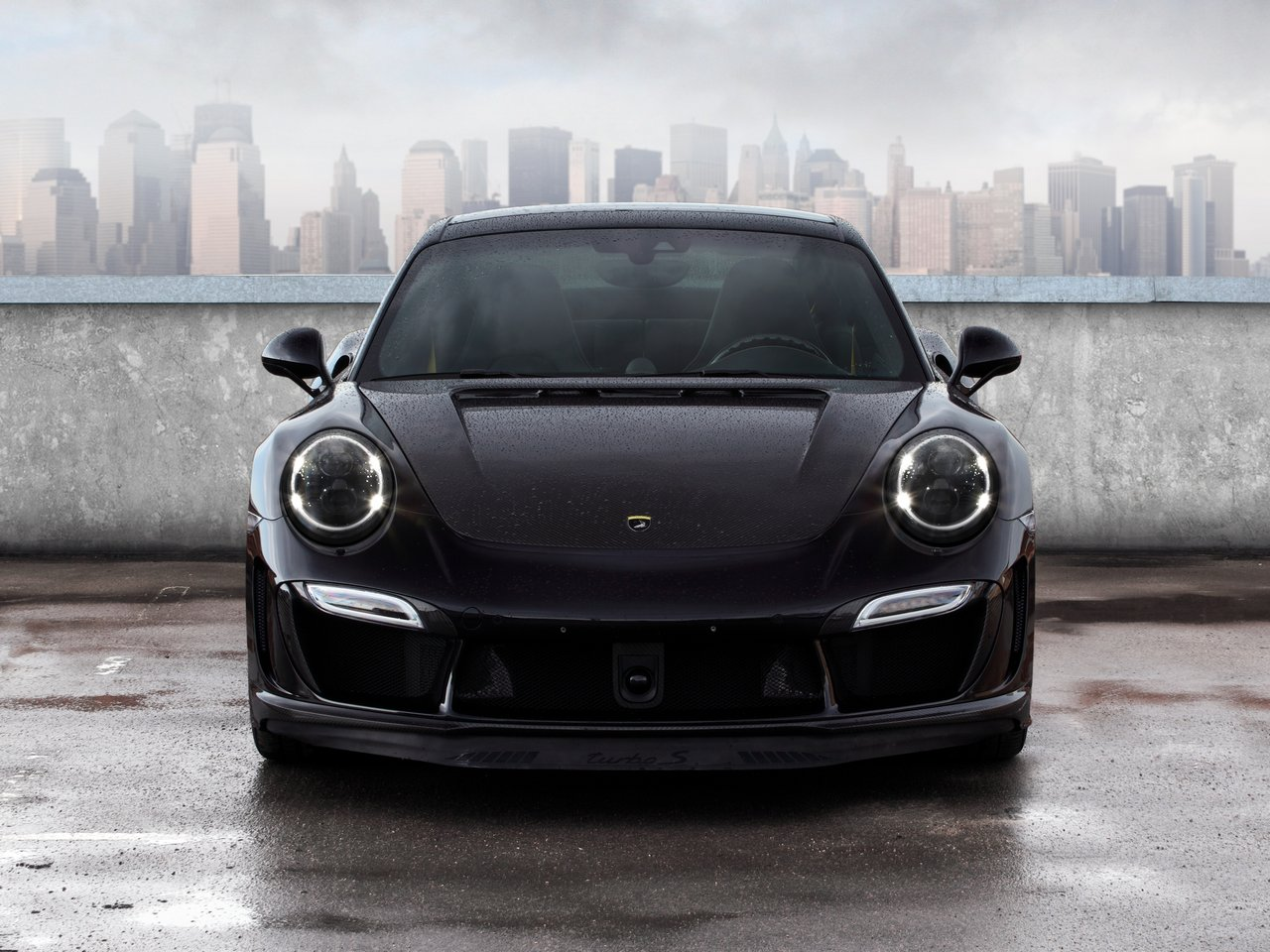 porsche-911-991-turbo-stinger-tuning-prezzo-price-0-100-15