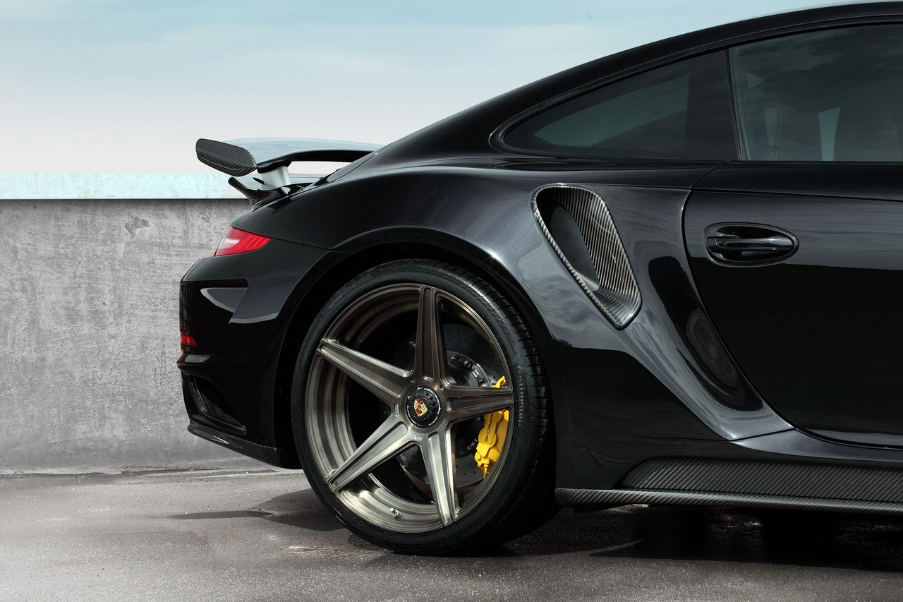 porsche-911-991-turbo-stinger-tuning-prezzo-price-0-100-3