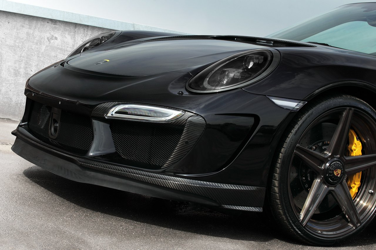 porsche-911-991-turbo-stinger-tuning-prezzo-price-0-100-4