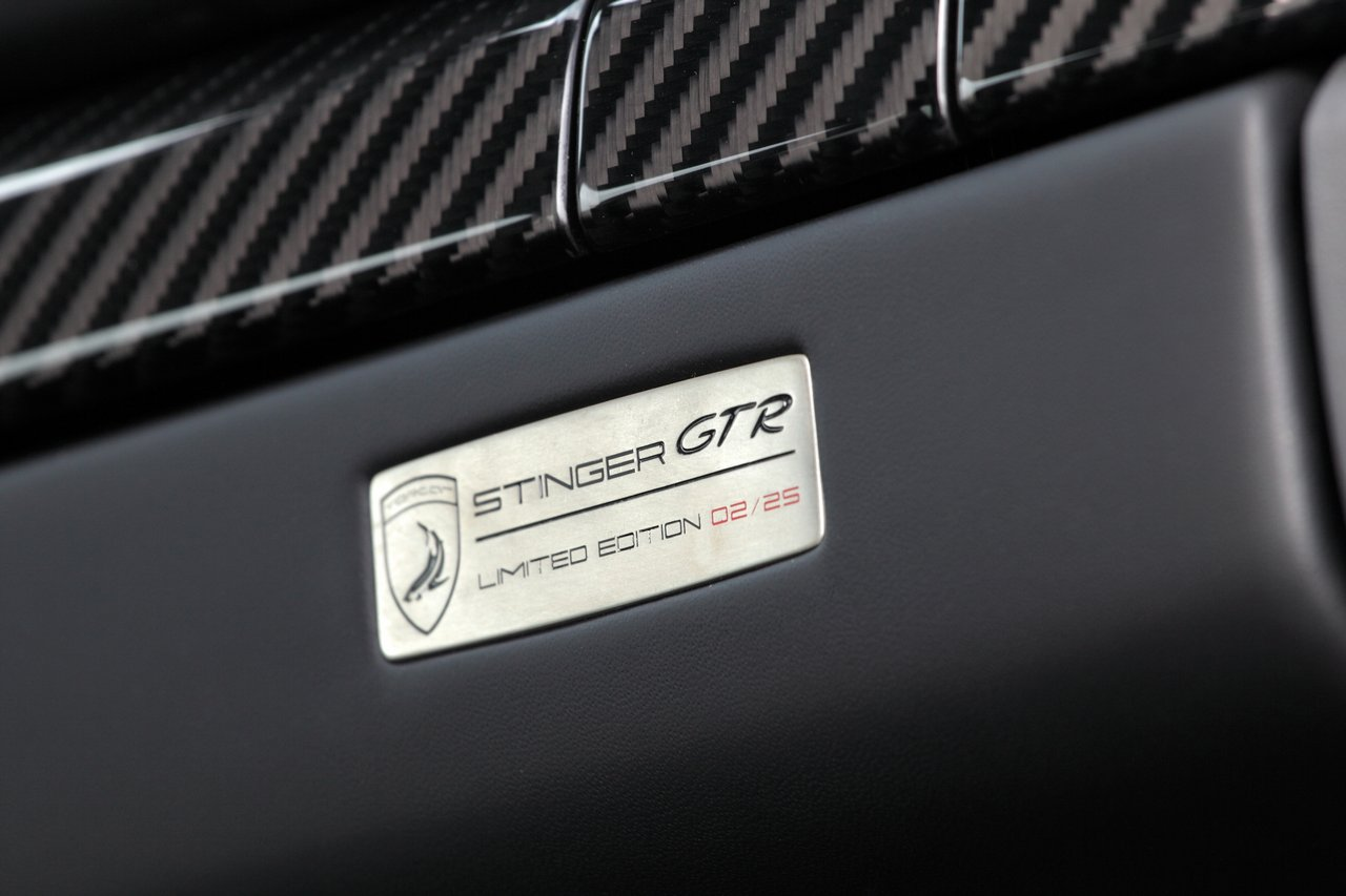 porsche-911-991-turbo-stinger-tuning-prezzo-price-0-100-9