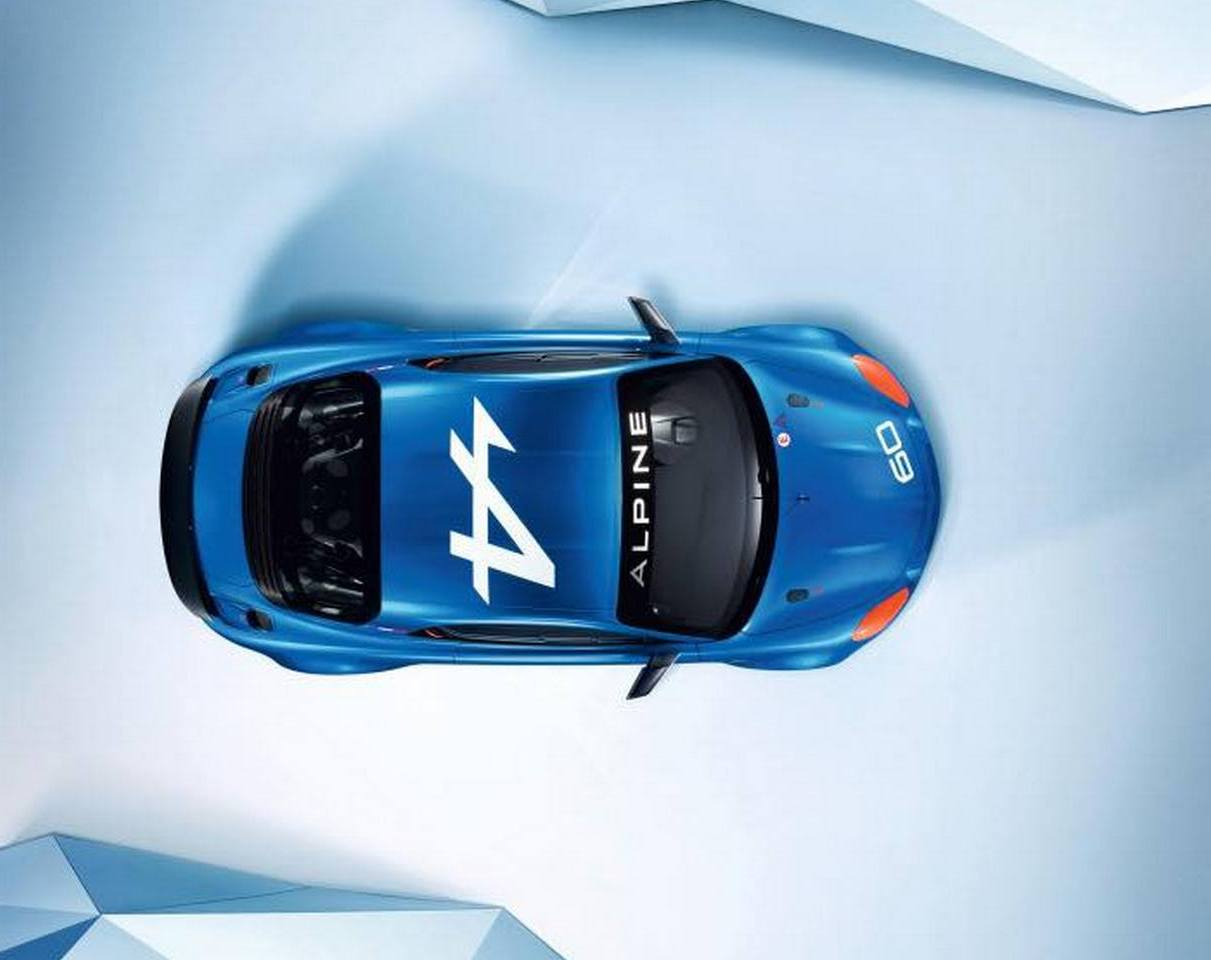 renault-alpine-celebration-concept_0-100-1