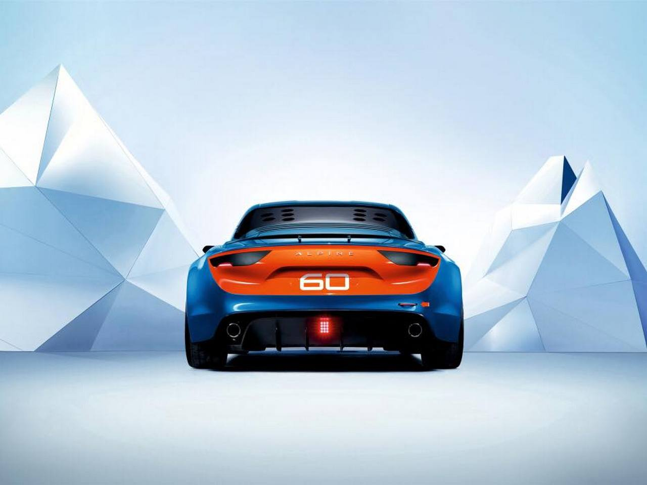 renault-alpine-celebration-concept_0-100-10