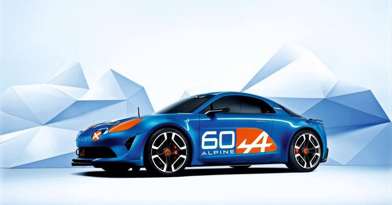 renault-alpine-celebration-concept_0-100-2