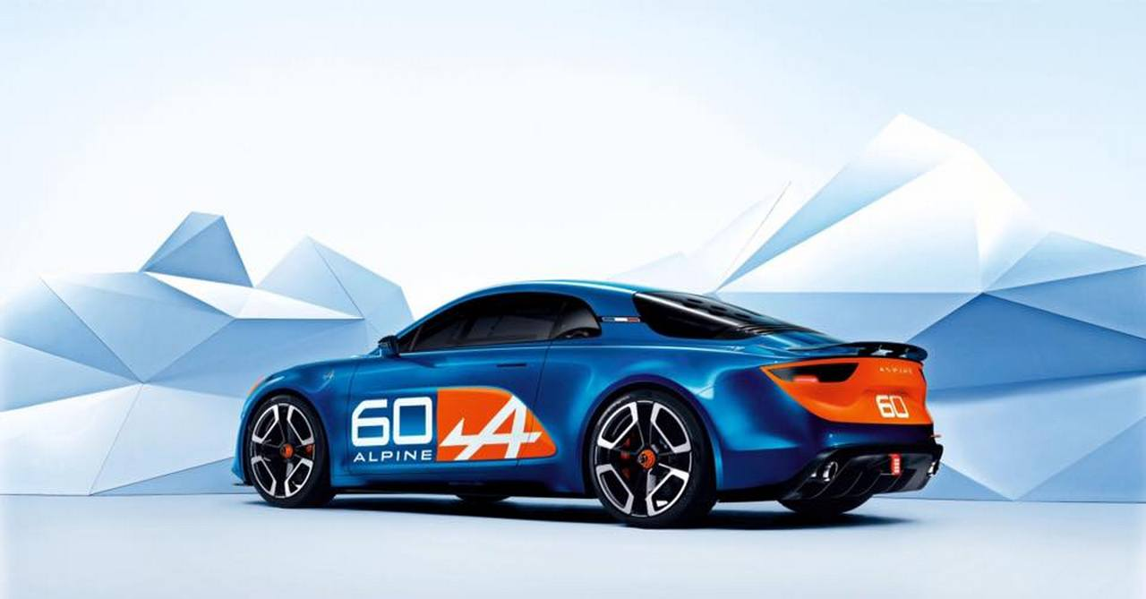 renault-alpine-celebration-concept_0-100-4