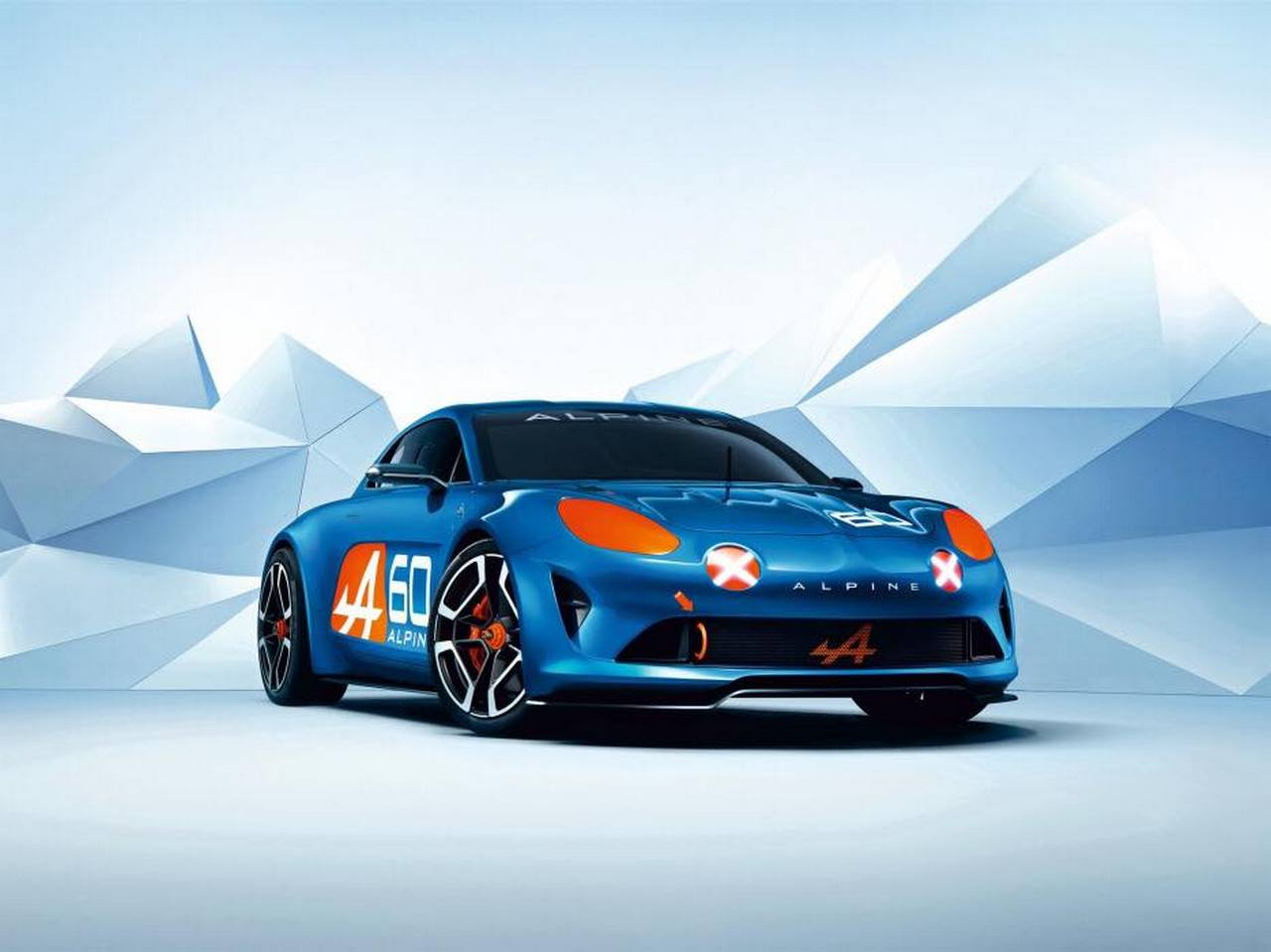 renault-alpine-celebration-concept_0-100-5