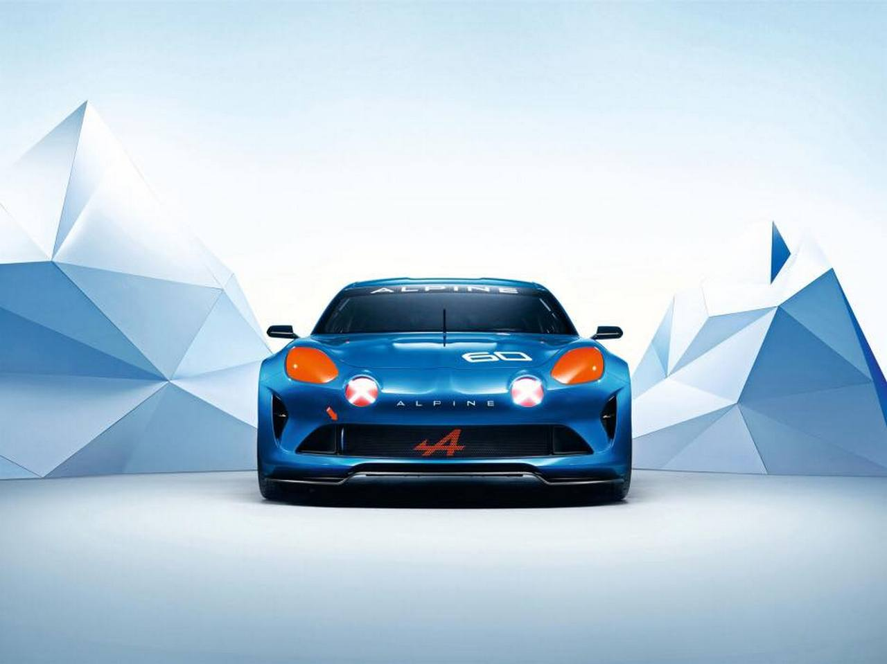 renault-alpine-celebration-concept_0-100-6