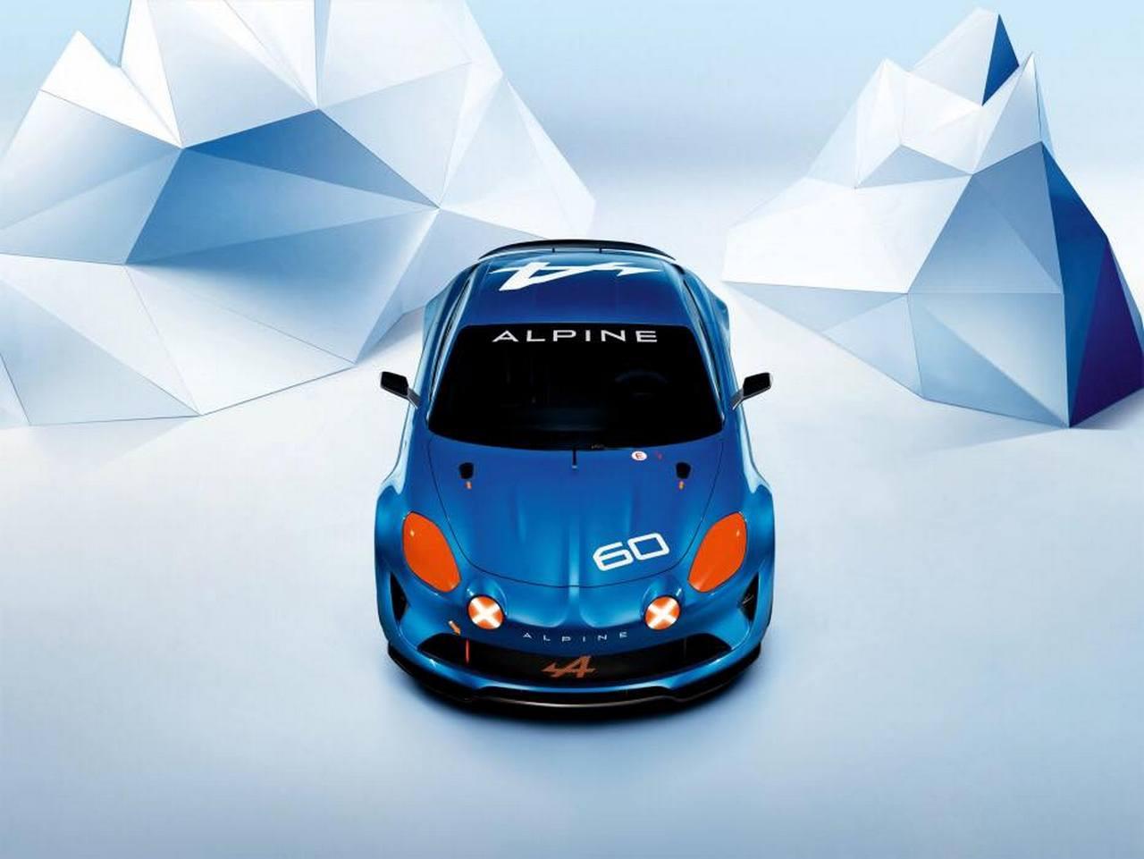 renault-alpine-celebration-concept_0-100-9