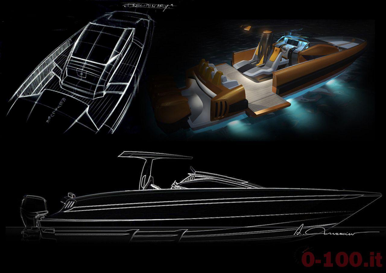 revolver-43cc-revolver-boats-alberto-mancini_0-1002