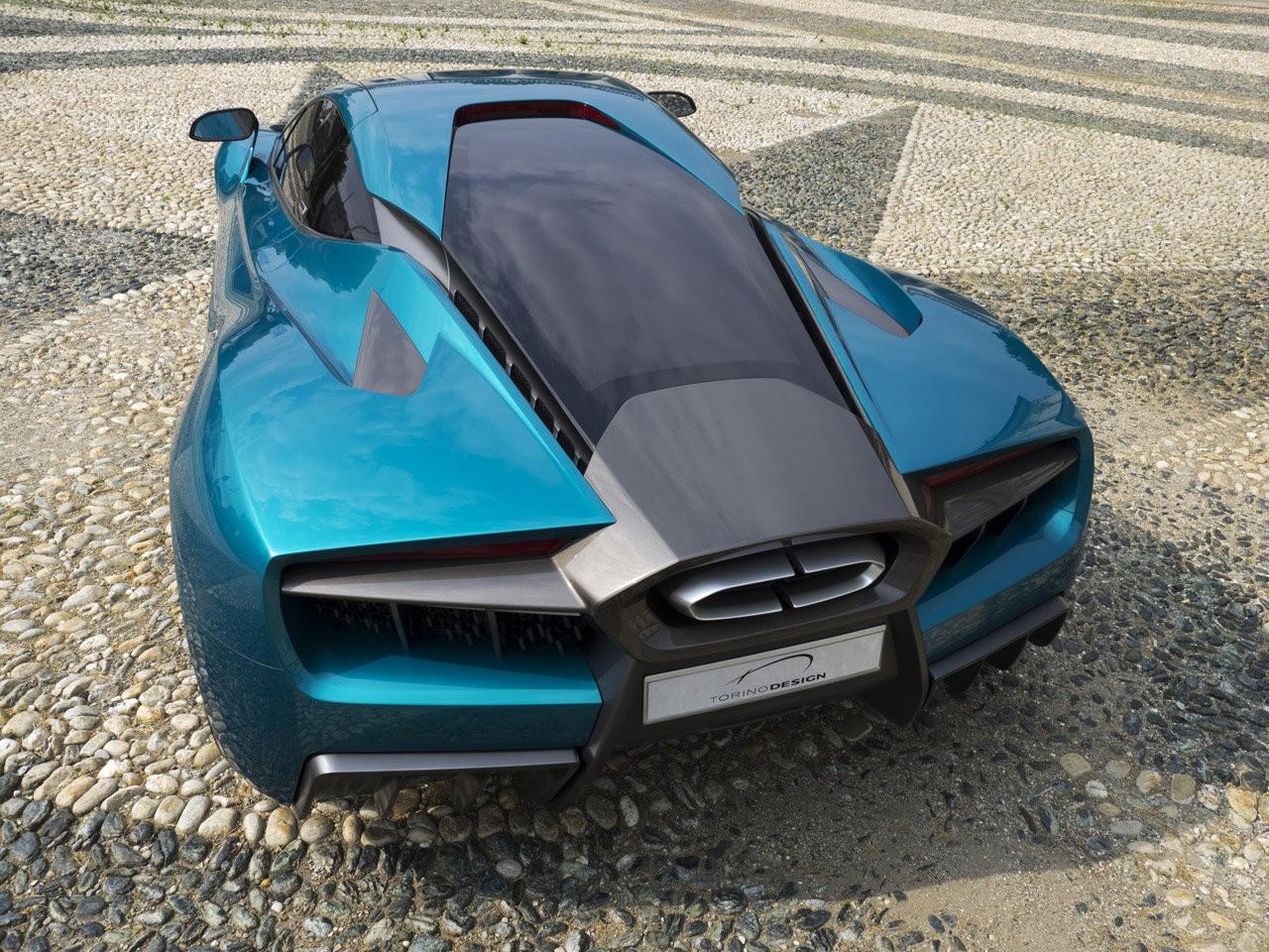 torino-design-ats-wildtwelve-concept-0-100-3