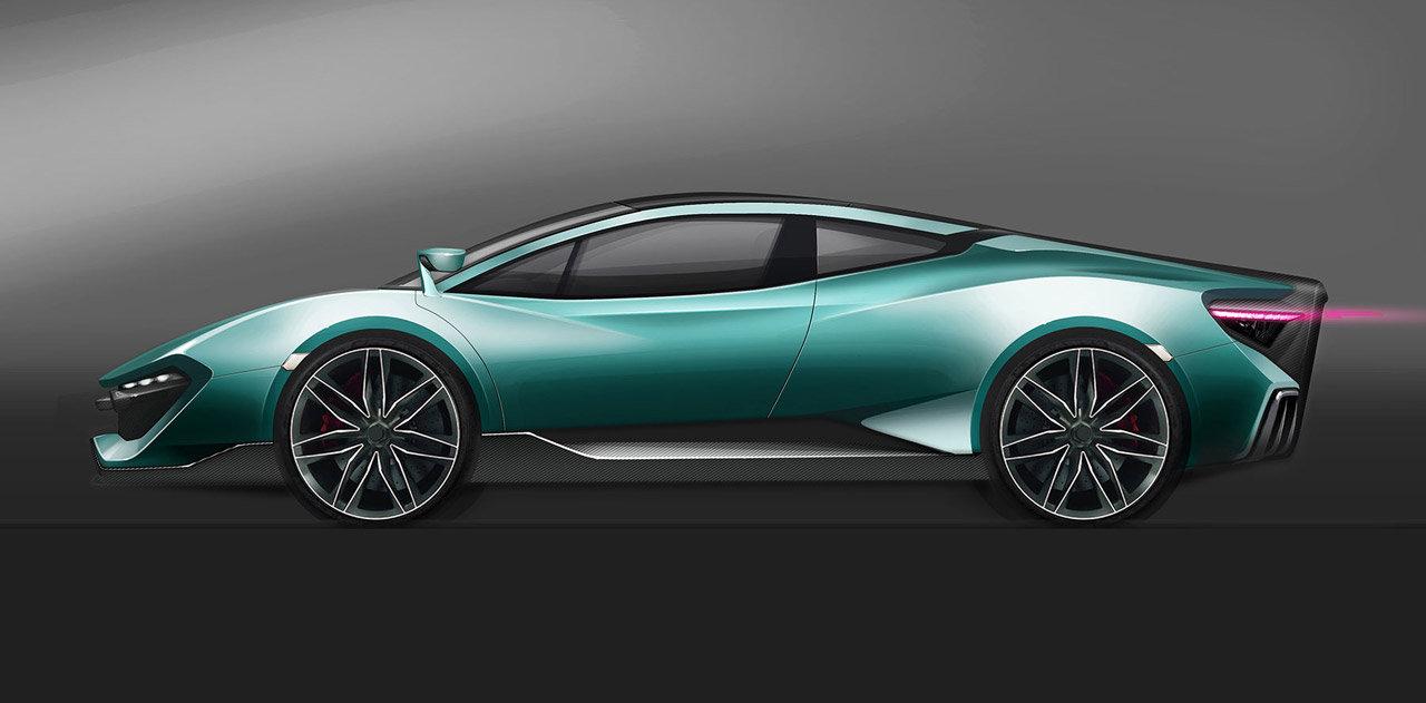 torino-design-ats-wildtwelve-concept-0-100-5