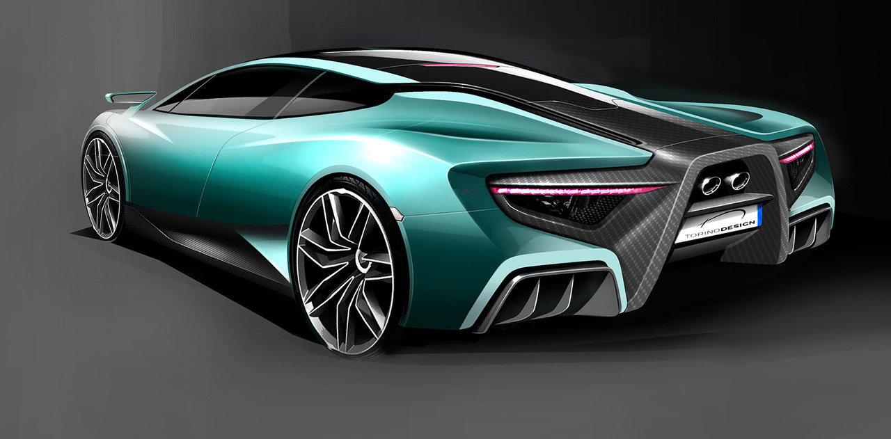 torino-design-ats-wildtwelve-concept-0-100-6