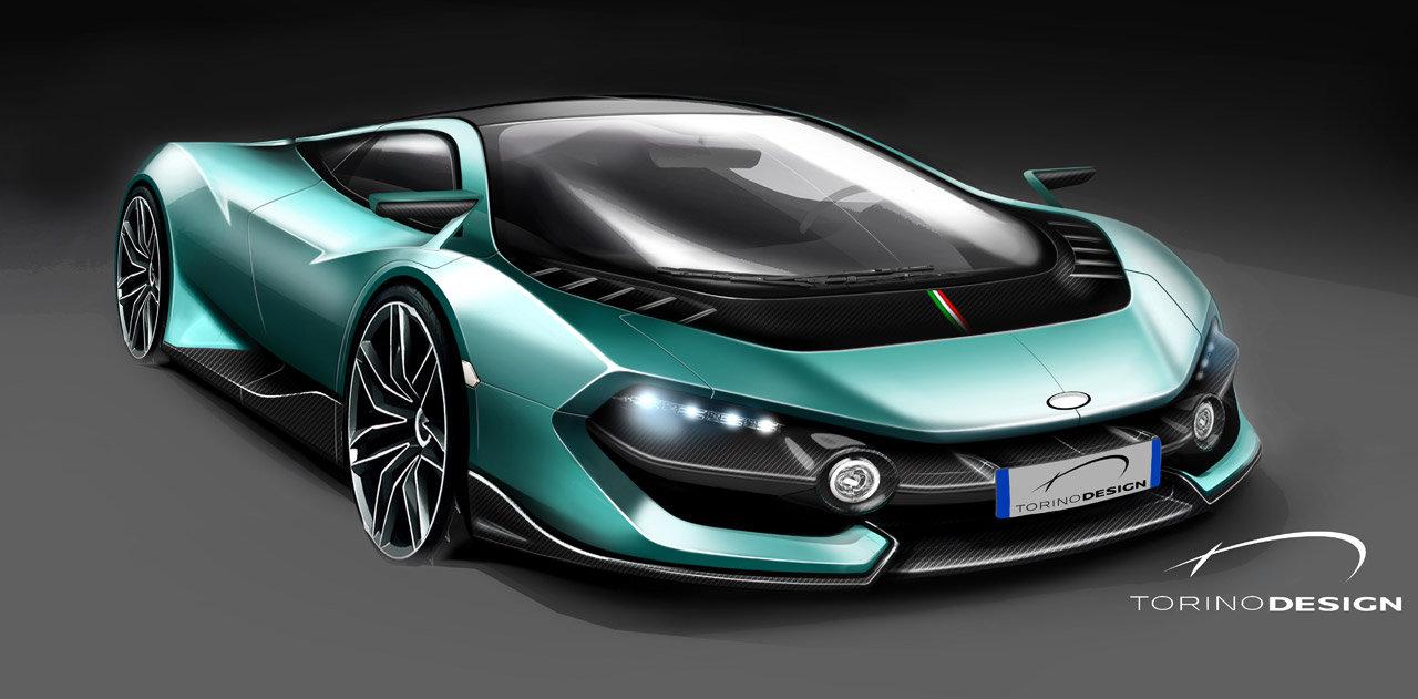 torino-design-ats-wildtwelve-concept-0-100-7