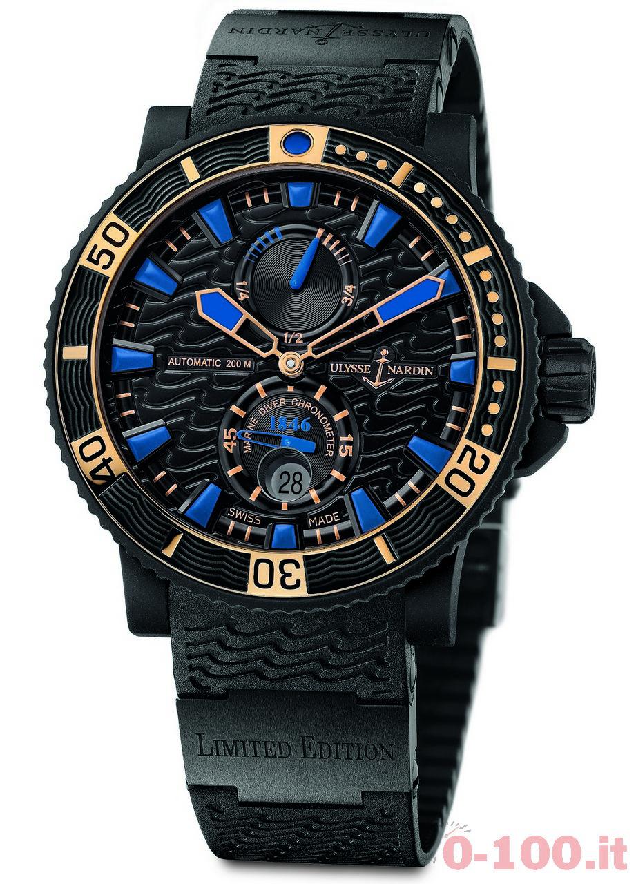 ulysse-nardin-black-sea-ref-263-92le-3c923-rg-limited-edition_0-1001