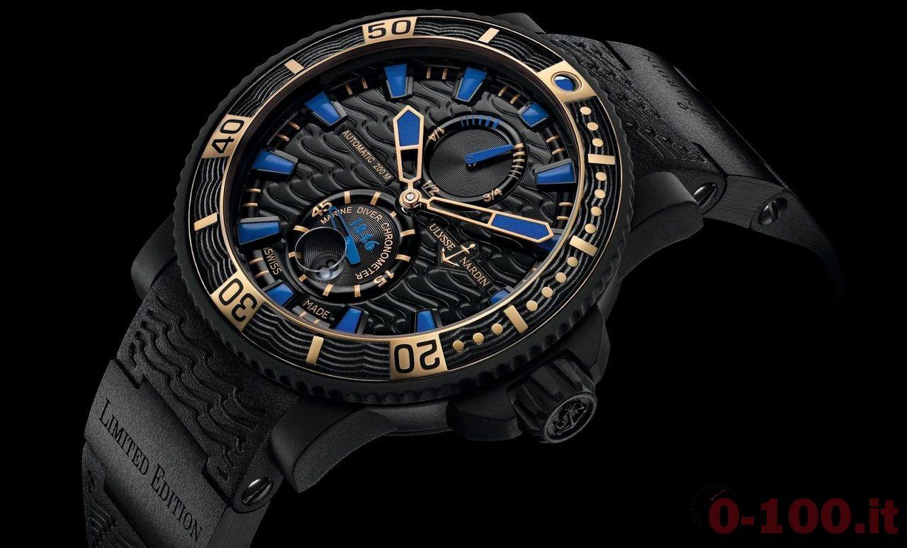 ulysse-nardin-black-sea-ref-263-92le-3c923-rg-limited-edition_0-1002