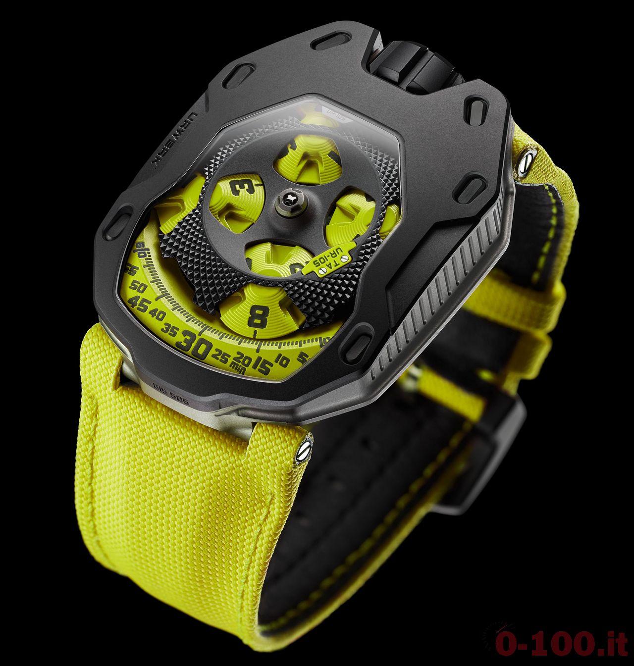 urwerk-ur-105-ta-black-lemon_0-1001