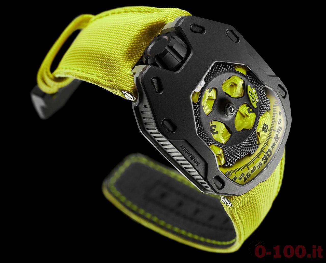urwerk-ur-105-ta-black-lemon_0-1002