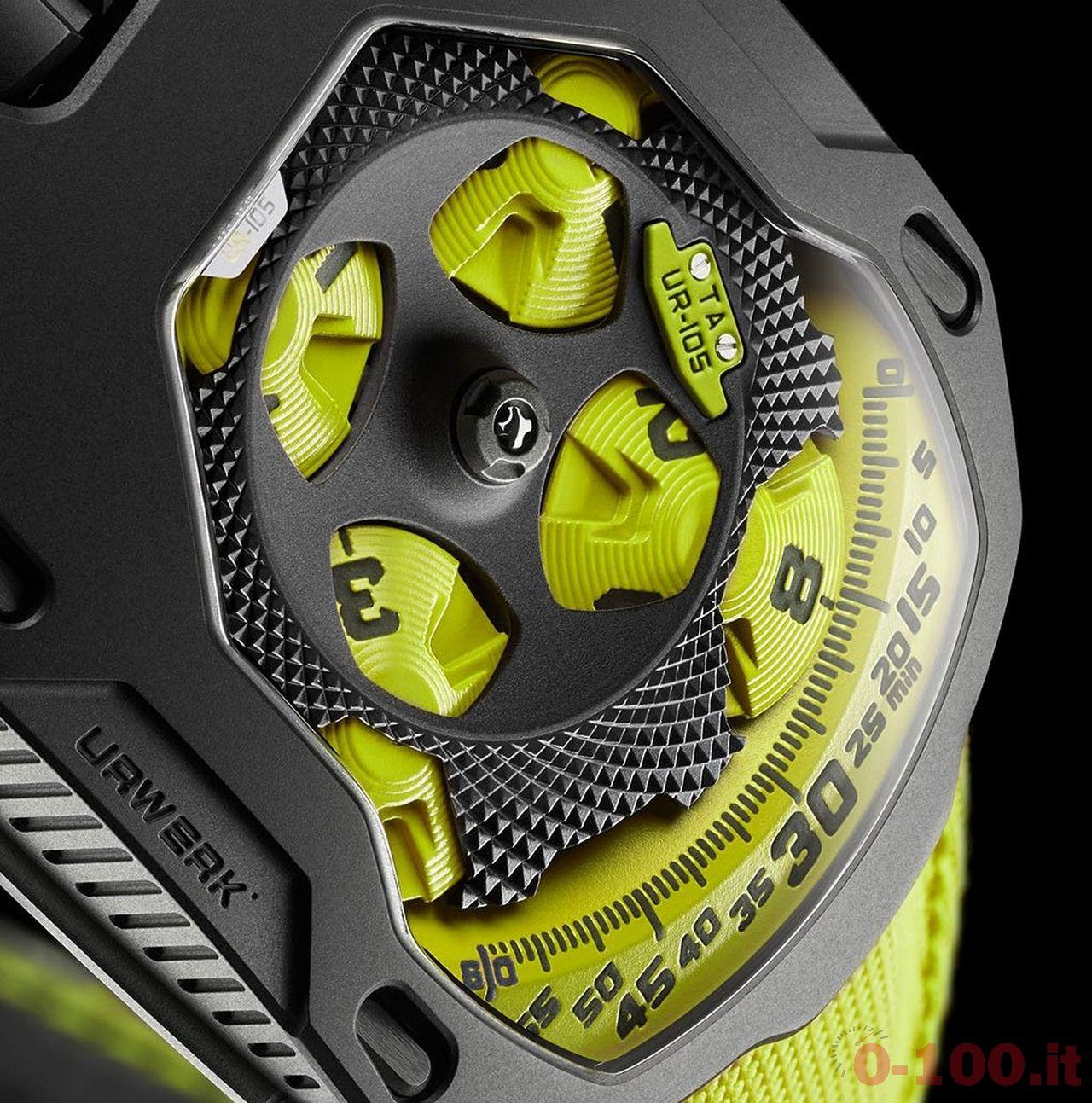 urwerk-ur-105-ta-black-lemon_0-1003