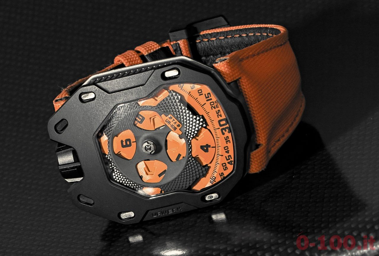 urwerk-ur-105-ta-black-orange_0-1002
