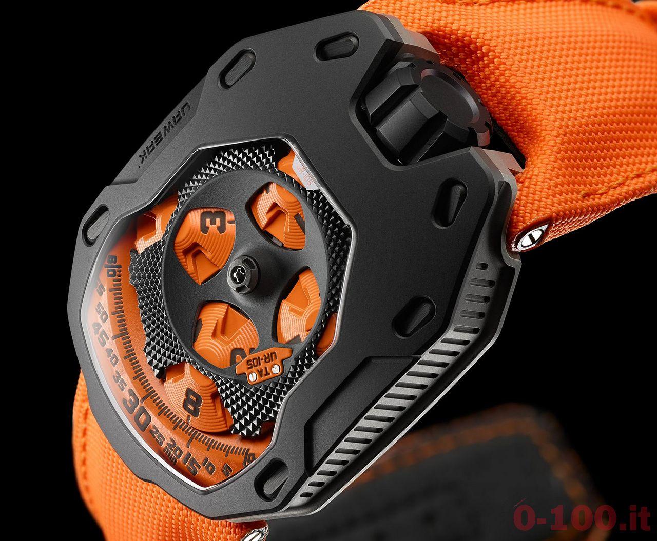 urwerk-ur-105-ta-black-orange_0-1003