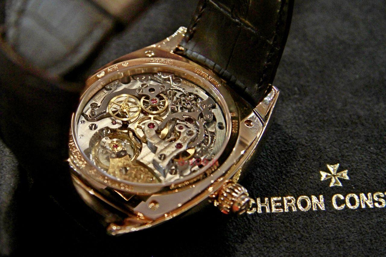 vacheron-constantin-Harmony-Chronograph-Calibre-3300_10