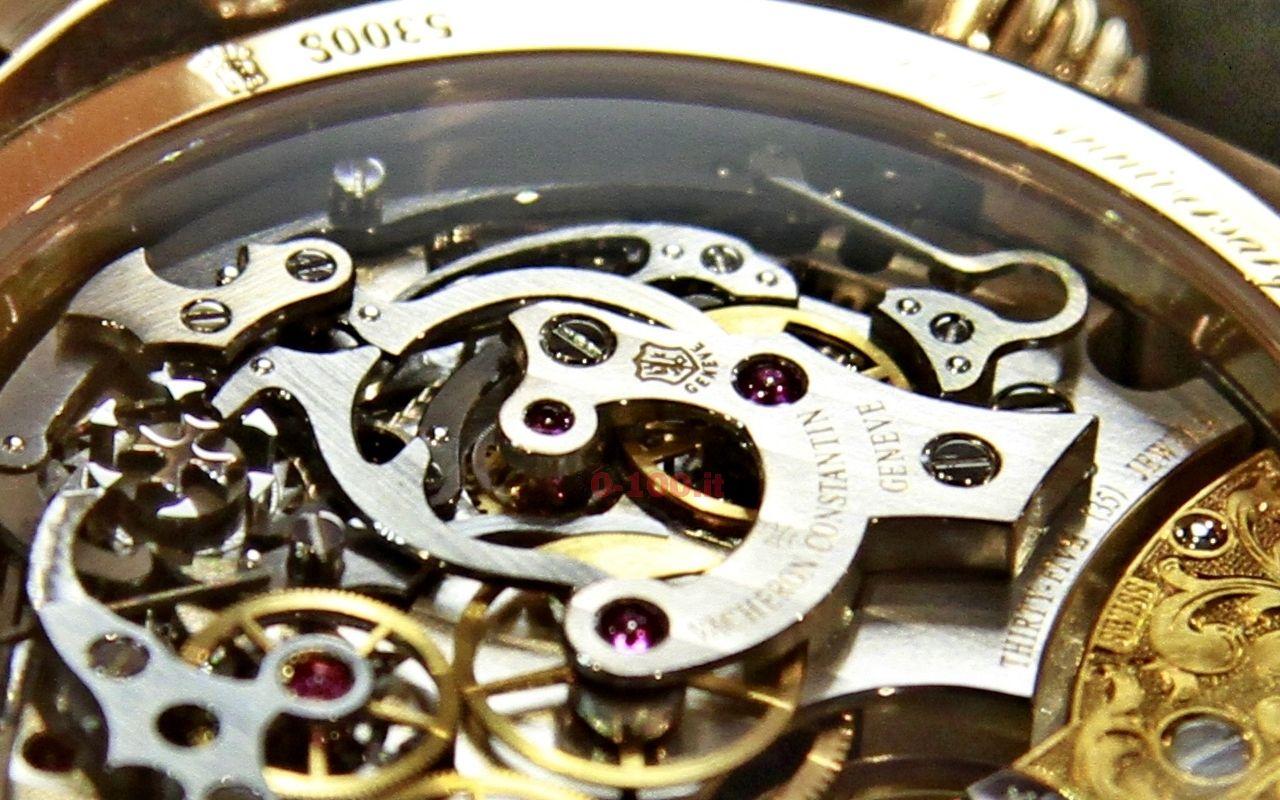 vacheron-constantin-Harmony-Chronograph-Calibre-3300_13