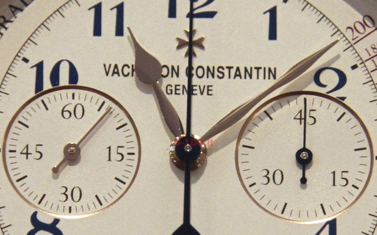 vacheron-constantin-Harmony-Chronograph-Calibre-3300_5