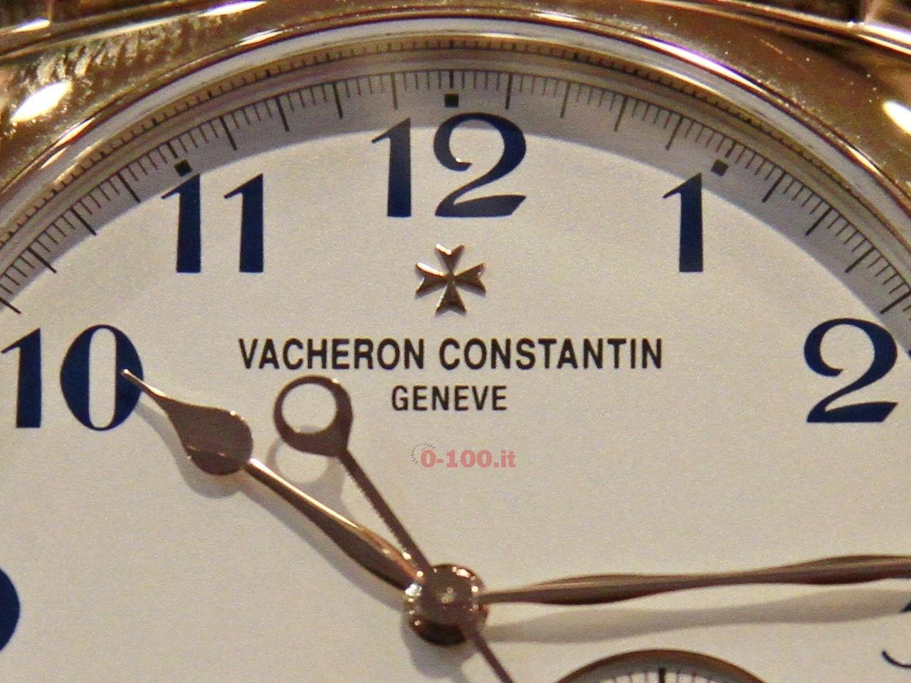 vacheron-constantin-Harmony-Dual-Time-Calibre2460DT-0-100-11