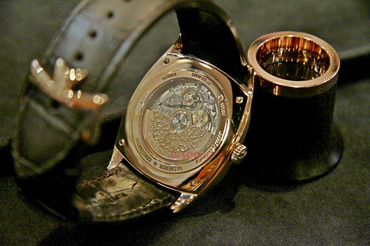 vacheron-constantin-Harmony-Dual-Time-Calibre2460DT-0-100-5