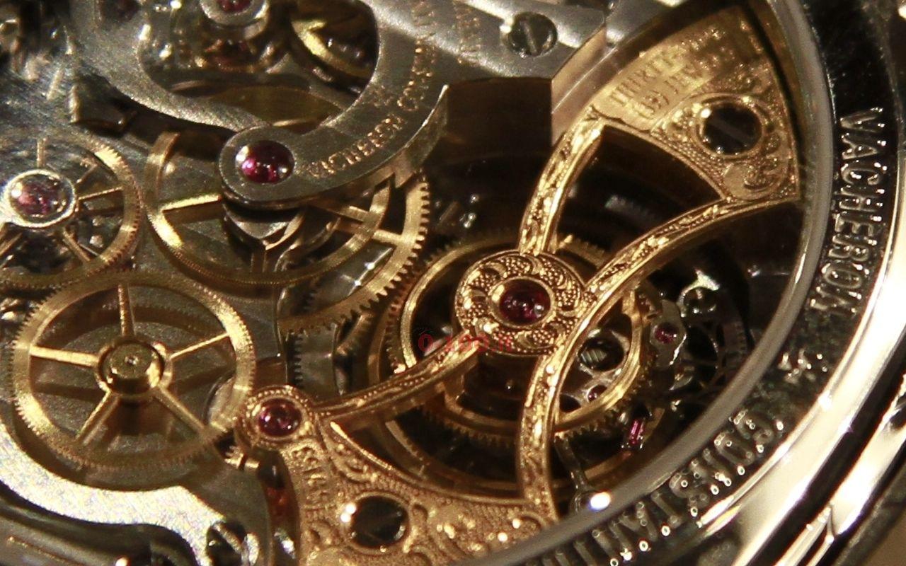 vacheron-constantin-Harmony-tourbillon-Chronograph-Calibre-3200_11