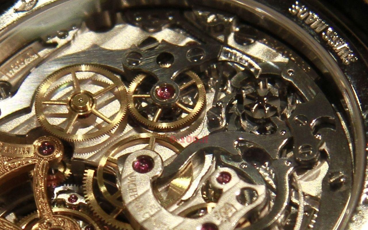 vacheron-constantin-Harmony-tourbillon-Chronograph-Calibre-3200_12