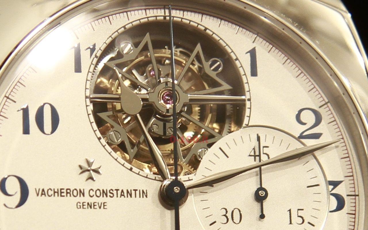 vacheron-constantin-Harmony-tourbillon-Chronograph-Calibre-3200_8