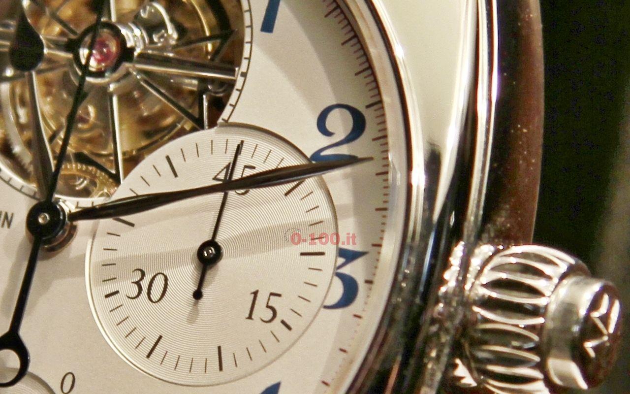 vacheron-constantin-Harmony-tourbillon-Chronograph-Calibre-3200_9