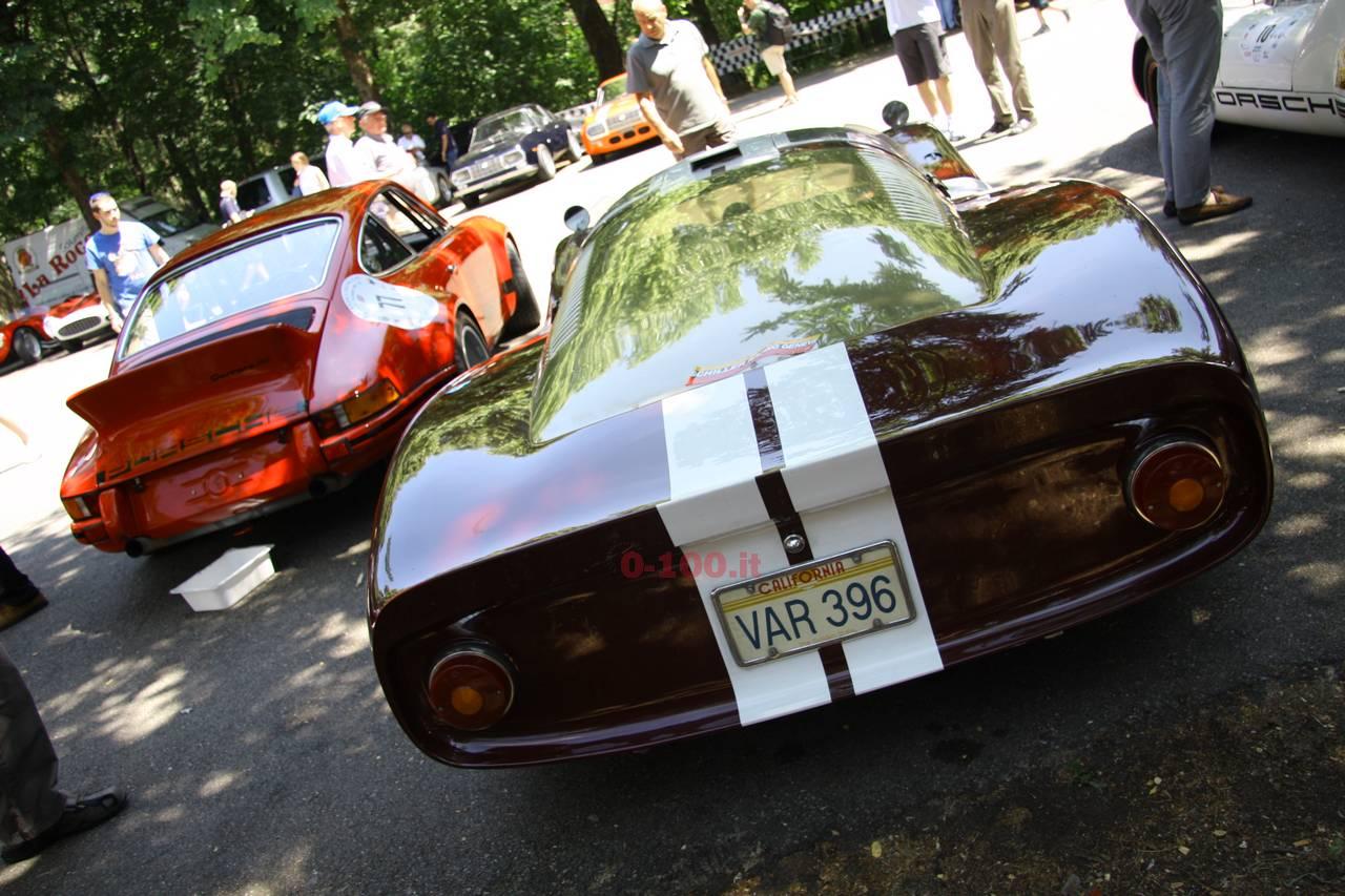 vernasca-silver-flag-2015-sport-prototipo-2000-0-100-36