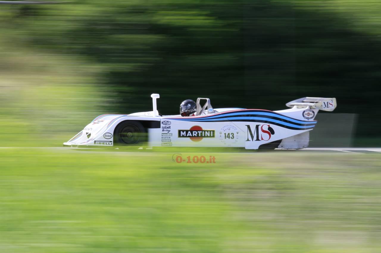 vernasca-silver-flag-2015-sport-prototipo-2000-0-100-57