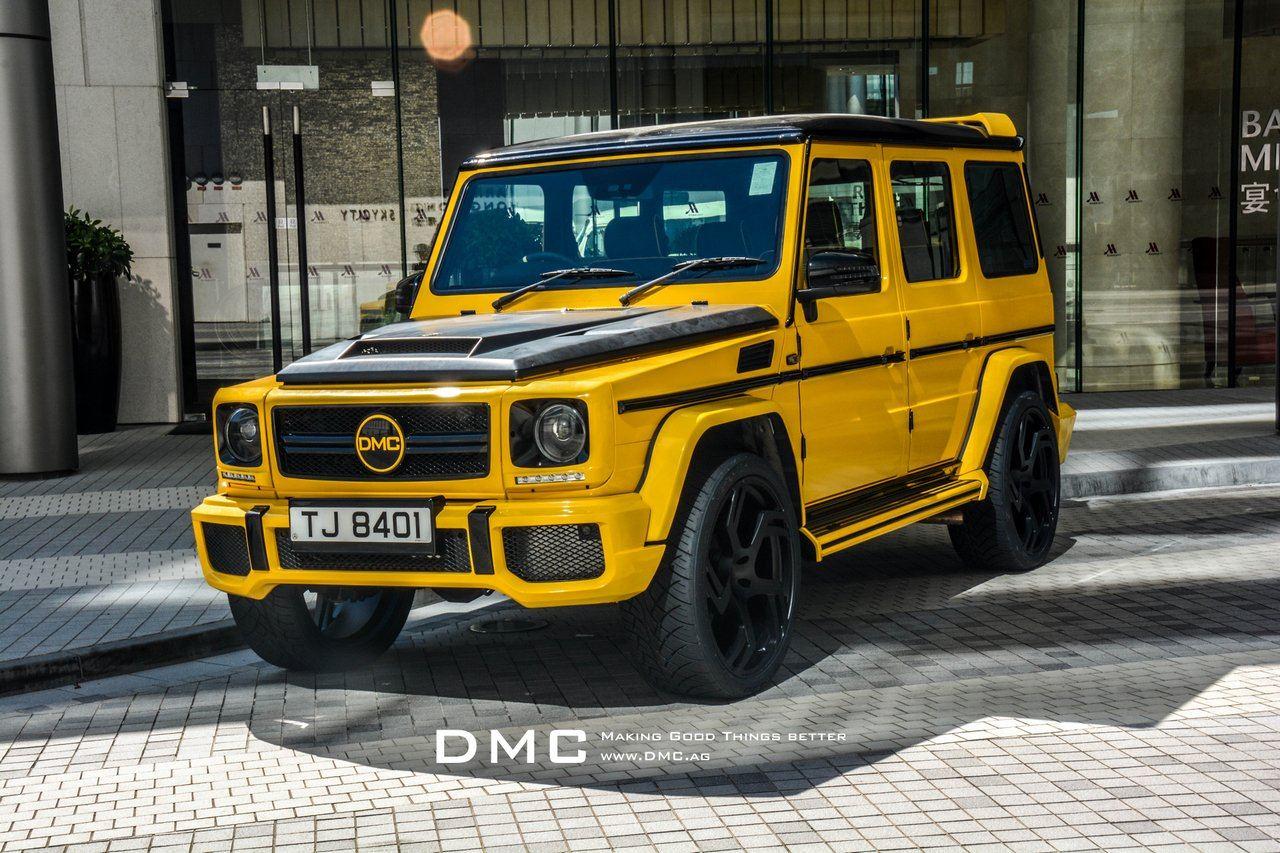 Mercedes-Benz-G500-G65-AMG_dmc_g88_1